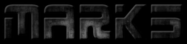 Mark5's image hosting